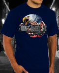 dont_judge_me_eagle_tee_patriot_blue_0_mini