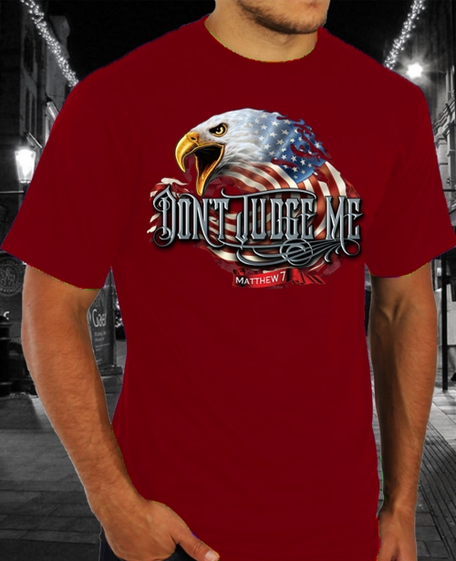 dont_judge_me_eagle_tee_patriot_red_0_mini