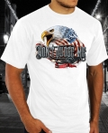 dont_judge_me_eagle_tee_patriot_white_0_mini