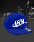 dont_judge_me_flat_beak_cap_team_blue_mini