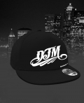 dont_judge_me_flat_beak_cap_team_logo_mini