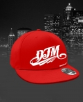 dont_judge_me_flat_beak_cap_team_red_mini