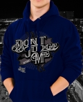 dont_judge_me_logo_hoodie_blue_mini