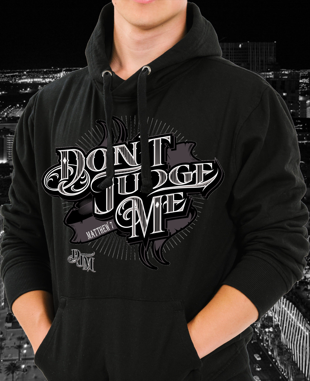 dont_judge_me_logo_hoodie_mini