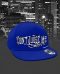 dont_judge_me_mens_MVP_logo_flat_blue_mini
