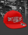 dont_judge_me_mens_MVP_logo_flat_red_mini