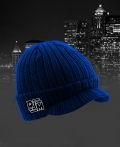 dont_judge_me_mens_all_star_beanie_blue_mini