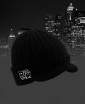 dont_judge_me_mens_all_star_beanie_cap_mini