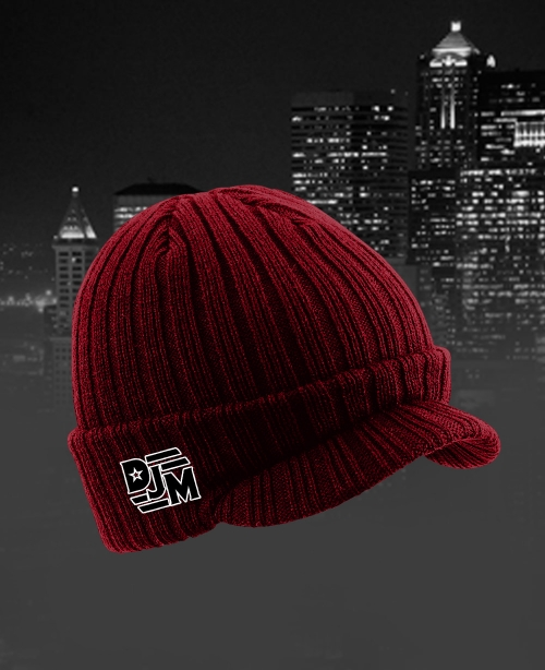 dont_judge_me_mens_all_star_beanie_cap_red_mini