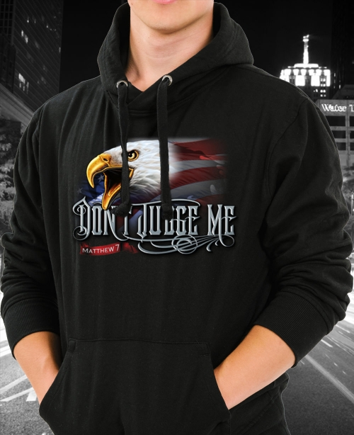 dont_judge_me_mens_eagle_hoodie_black_mini