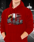 dont_judge_me_mens_eagle_hoodie_black_red_mini
