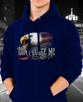 dont_judge_me_mens_eagle_hoodie_blue_mini