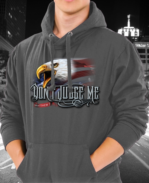 dont_judge_me_mens_eagle_hoodie_gray_mini