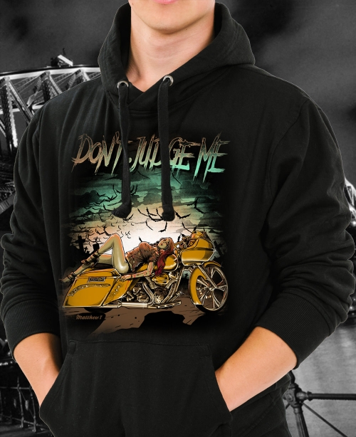dont_judge_me_mens_gold_bagger_girl_hoodie_black_mini