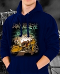 dont_judge_me_mens_gold_bagger_girl_hoodie_blue_mini