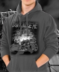 dont_judge_me_mens_gold_bagger_girl_hoodie_gray_mini