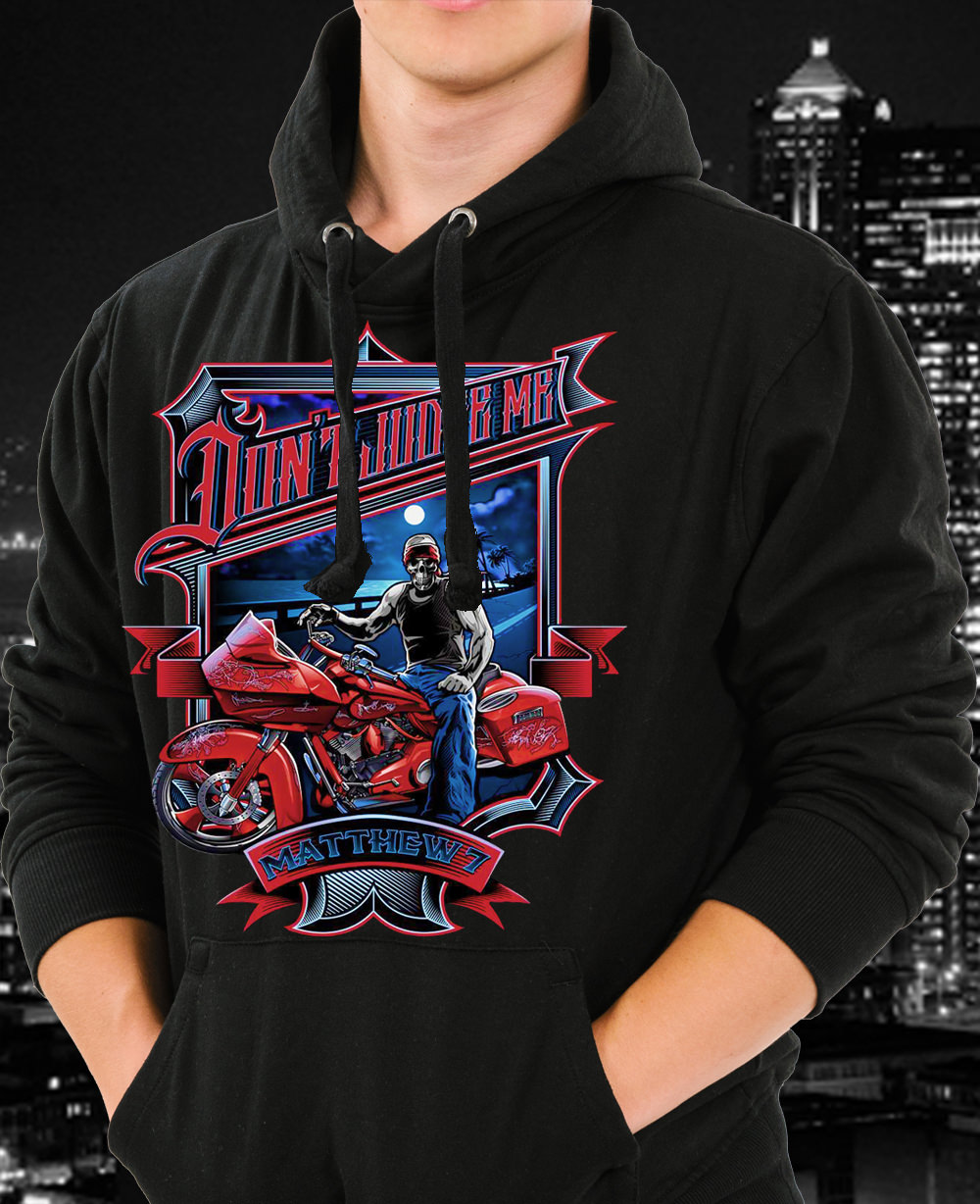 dont_judge_me_mens_harley_bagger_hoodie_black_mini