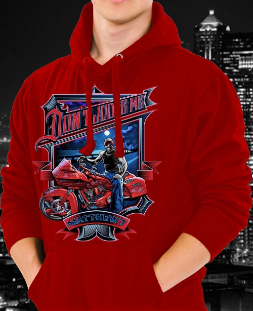 dont_judge_me_mens_harley_bagger_hoodie_red_mini