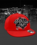 dont_judge_me_mens_monogram_logo_flat_beak_red_mini