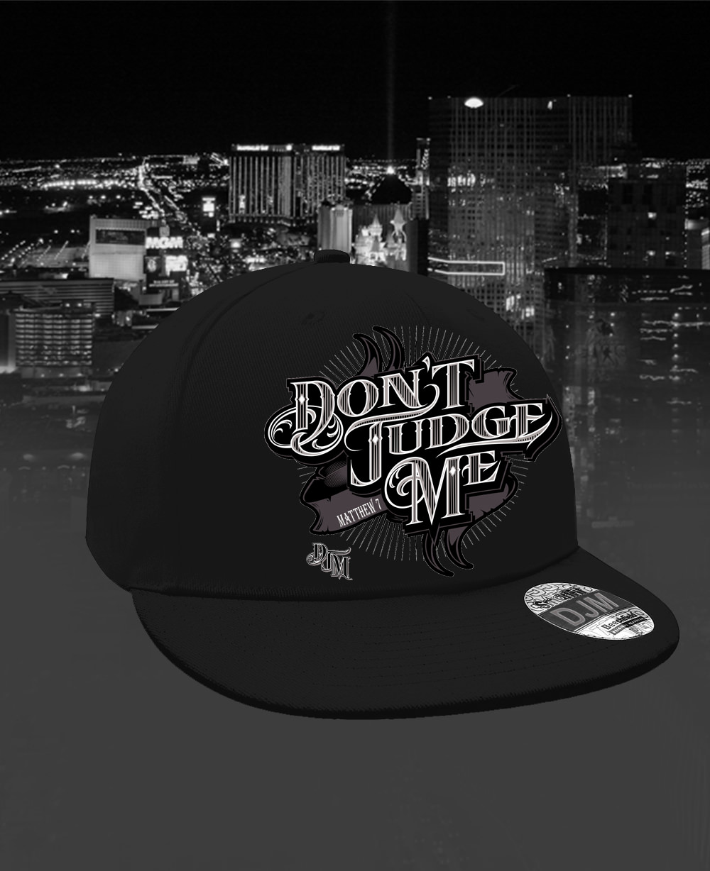 dont_judge_me_mens_monogram_logo_mini