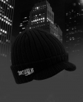 dont_judge_me_mens_mvp_beanie_hat_mini