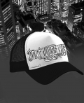 dont_judge_me_mens_mvp_trucker_cap_mini