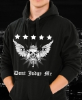 dont_judge_me_mens_outlaw_hoodie_black_mini