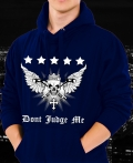 dont_judge_me_mens_outlaw_hoodie_blue_mini