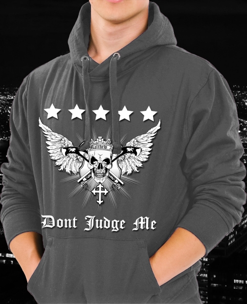 dont_judge_me_mens_outlaw_hoodie_gray_mini