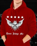dont_judge_me_mens_outlaw_hoodie_red_mini
