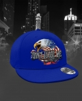 dont_judge_me_mens_patriot_logo_flat_beak_cap_blue_mini