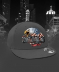 dont_judge_me_mens_patriot_logo_flat_beak_cap_gray_mini