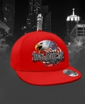 dont_judge_me_mens_patriot_logo_flat_beak_cap_red_mini