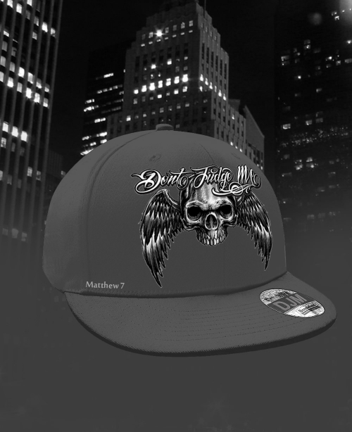 dont_judge_me_mens_skull_flag_flat_beak_cap_gray_mini