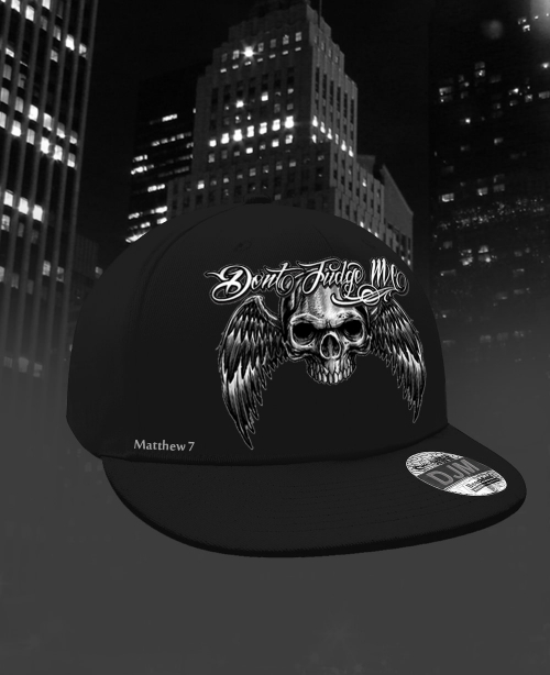 dont_judge_me_mens_skull_flag_flat_beak_cap_mini