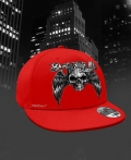dont_judge_me_mens_skull_flag_flat_beak_cap_red_mini
