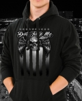 dont_judge_me_mens_skull_flag_hoodie_black_mini