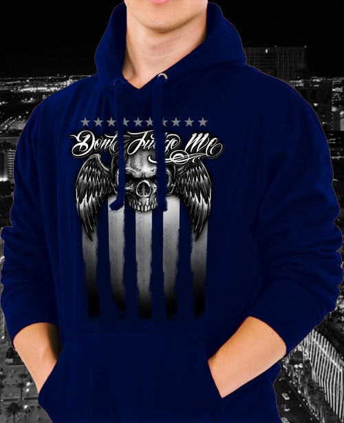 dont_judge_me_mens_skull_flag_hoodie_blue_mini