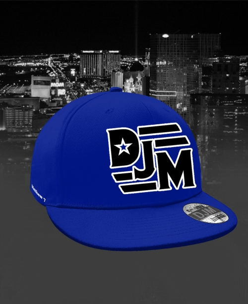 dont_judge_me_mens_star_logo_cap_blue_mini