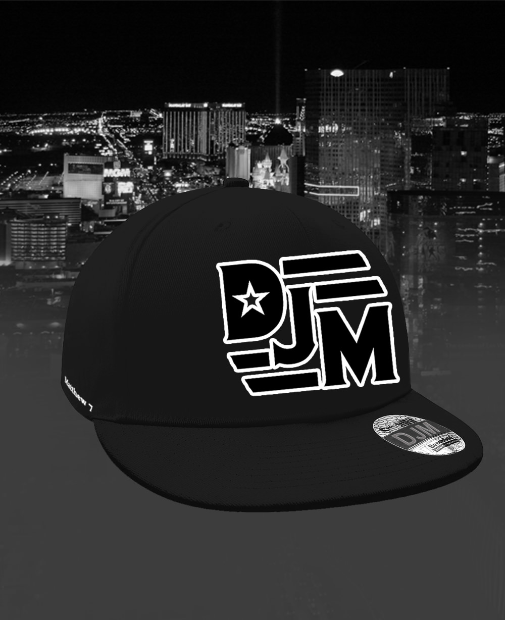 dont_judge_me_mens_star_logo_cap_mini