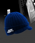 dont_judge_me_mens_team_player_beanie_cap_blue_mini