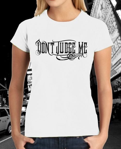 dont_judge_me_original_logo_tshirt_white_ladies_mini