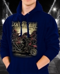 dont_judge_me_outlaw_harley_bagger_hoodie_blue_mini