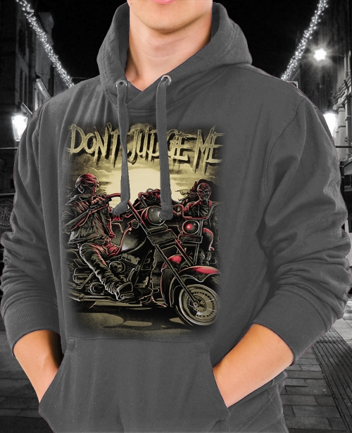dont_judge_me_outlaw_harley_bagger_hoodie_gray_mini