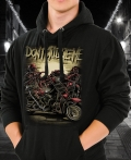 dont_judge_me_outlaw_harley_davidson_bagger_hoodie__mini