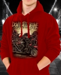 dont_judge_me_outlaw_harley_davidson_bagger_hoodie_red_mini