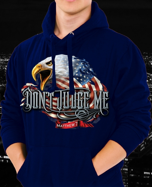dont_judge_me_patriot_hoodie_blue_mini
