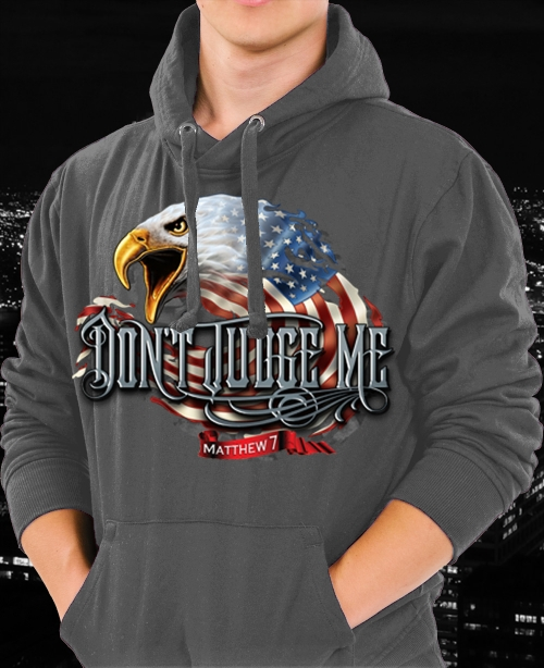 dont_judge_me_patriot_hoodie_gray_mini