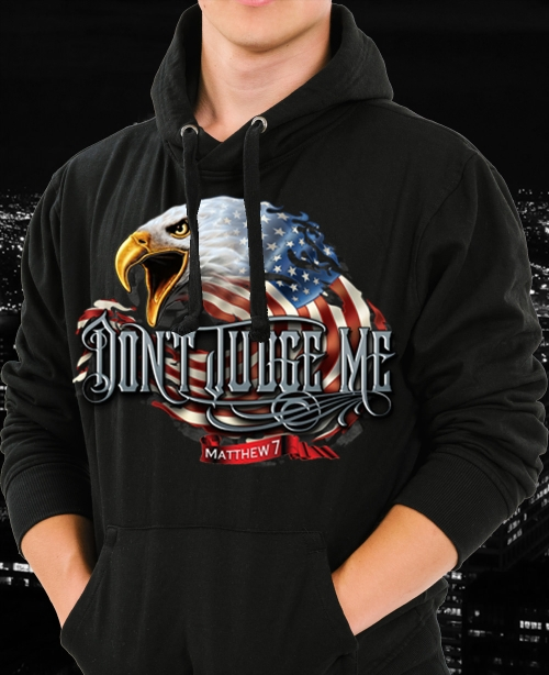 dont_judge_me_patriot_hoodie_mini