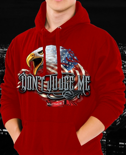 dont_judge_me_patriot_hoodie_red_mini